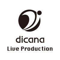 dicana Live Promotion